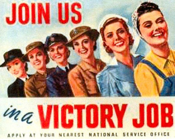 victory_job_woman_large