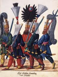 The Siege of Svigetvar_Hapsburg vs Ottoman 1566 | History ...