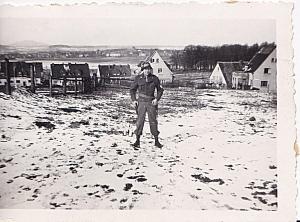 Giessen, 1946