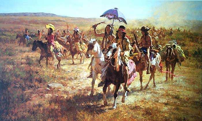 How long did the spanish american war last
