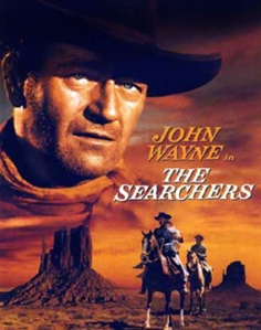 The movie The Searchers starring John Wayne and Jeffrey Hunter is modeled loosely on the Cynthia Ann Parker story. The movie does capture the fact that the Comanches often took women and children captive and sometimes they became fully integrated into the tribe.