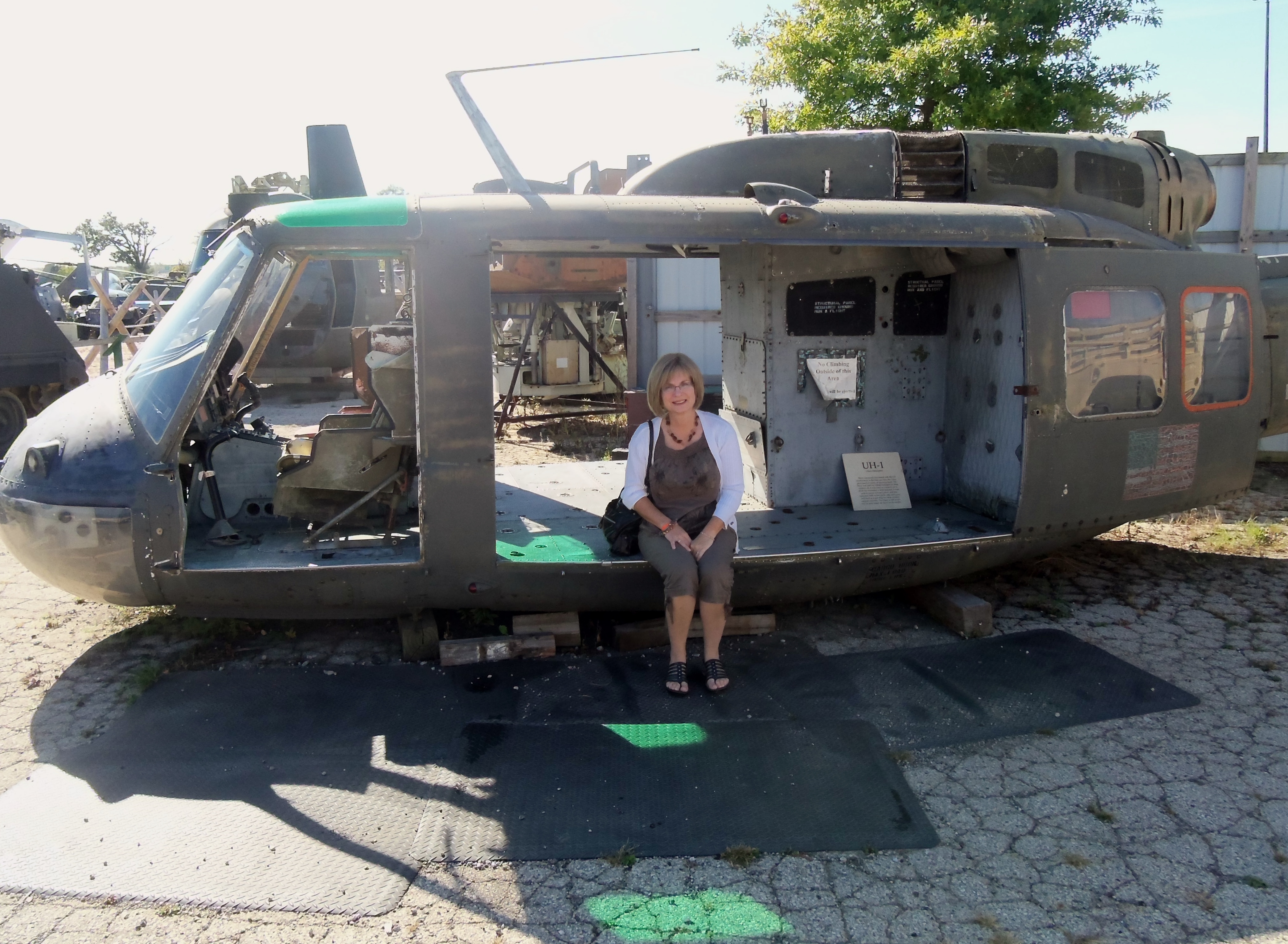 us army helicopters vietnam with Mind Moggling Military Hardware Museum In Illinois 1 on Bell UH 1N as well Boeing Vertol CH 46 as well Id photos ov1mohawk besides Second tour further 65.