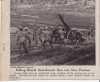 British Tommies WW1 p_1