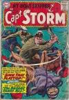 Captain Storm 1965