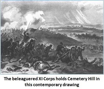 xi-corps-holds-cemetery-hill