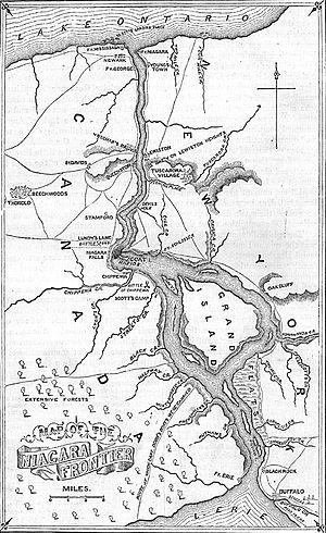 Source: http://en.wikipedia.org/wiki/File:Map_of_the_Niagara_Frontier,_1869.jpg