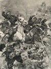 World War OneReading