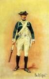 War in UpState New York1777