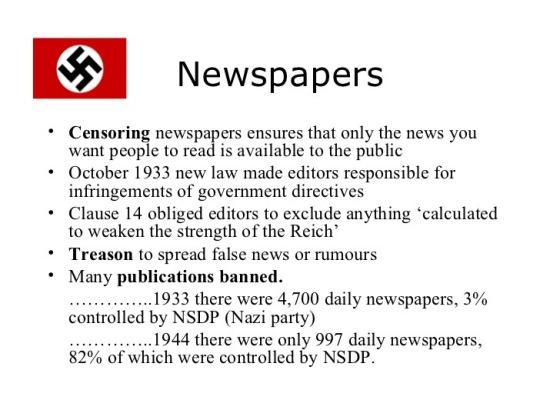 nazi-propaganda-17-728