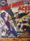Dare-Devil Aces, Dec. 1940