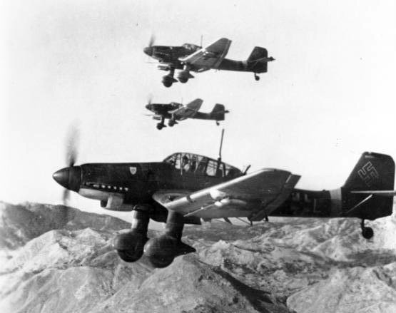 https://en.wikipedia.org/wiki/Junkers_Ju_87