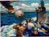 WW2 War Ads_ElectricBoat