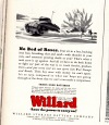 WW2 Ads_Willard Battery