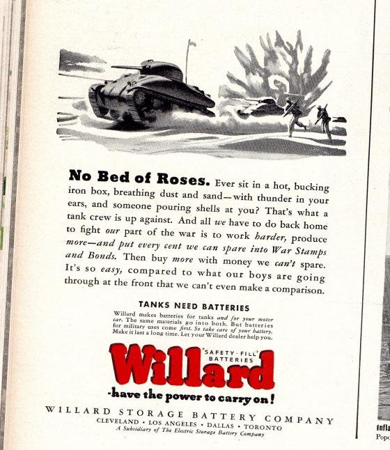Willard.jpg
