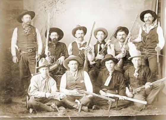 texas-rangers-2