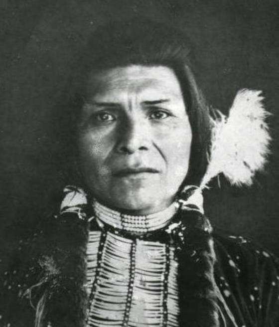 Peo_Peo_Tholekt-Nez_Perce_warrior