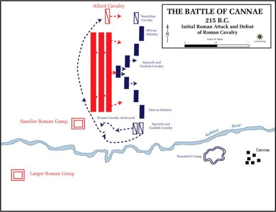 animation-overview-battle-of-cannae_4