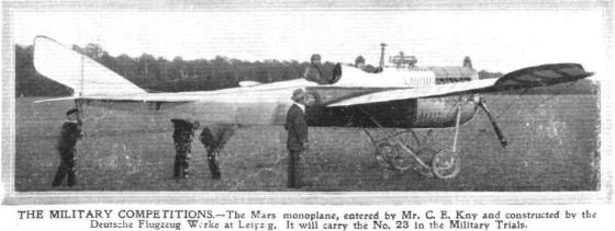 DFW_Mars_1913