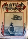 The Illustrated London News, Oct. 17, 1914 and CHCollett