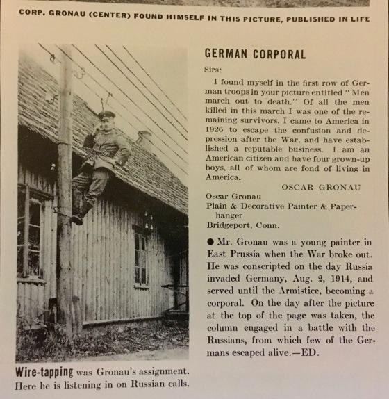 Gronaus letter 2