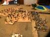 Outpost #3_a recentwar-game